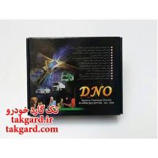 ردیاب خودرو-DNO-v3